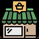 نرم افزار خرید و فروش ساده