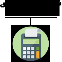 نرم افزار های حسابداری ، خرید و فروش