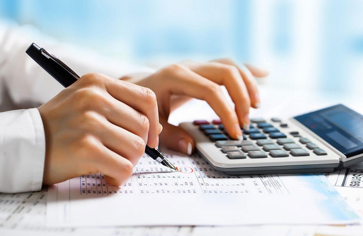 آموزش نرم افزار حسابداری ساده