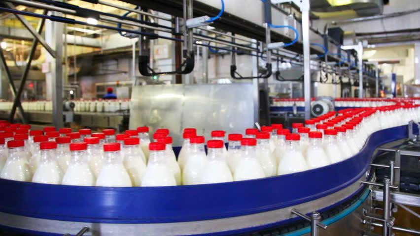 نرم افزار حسابداری خرید شیر خام یا سکوی خرید شیر خام