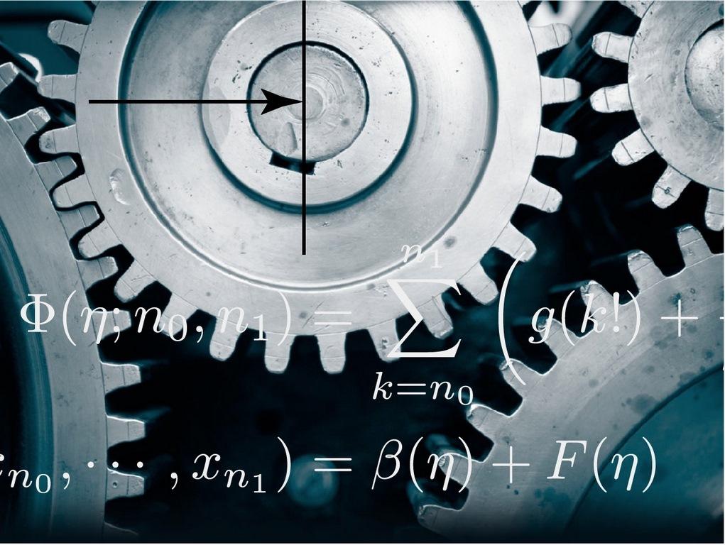 آموزش نرم افزار صنعتی