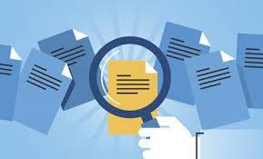 از اطلاعات نرم افزار حسابداری خود در مقابل ویروس باجگیر محافظت کنید