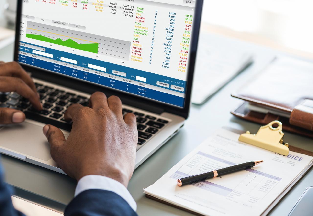 استفاده بهینه از نرم افزار حسابداری مالی کاکتوس