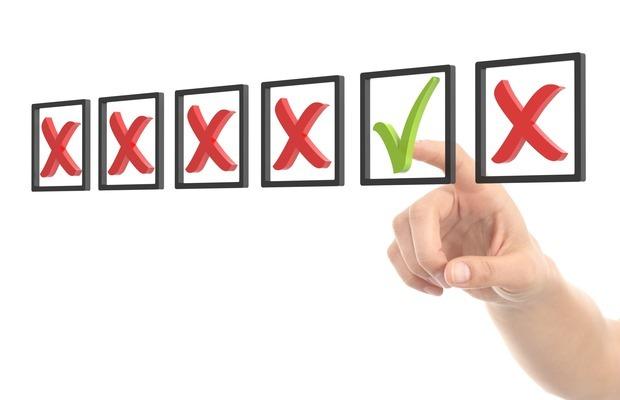 تجربیات شغلی حسابداری - بخش اول نرم افزار حسابداری