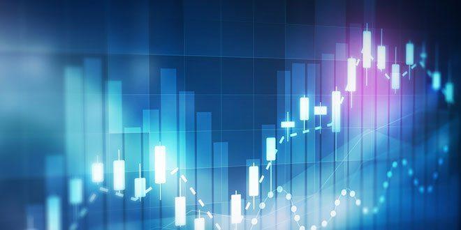 خدمات با کیفیت مشاوره و طراحی سیستم های مالیاتی