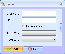 دانلود نسخه های رایگان نرم افزارهای کاکتوس