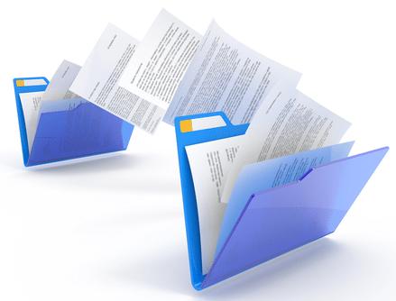 راهنمای انتقال اطلاعات پایه به سال مالی جدید – نرم افزار عمومی