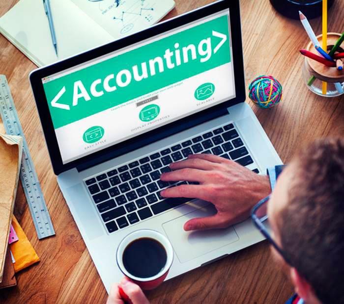معرفی بهترین نرم افزار های حسابداری رایگان 1398