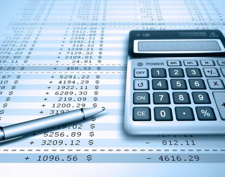 نحوه طراحی کدینگ حسابداری + نمونه