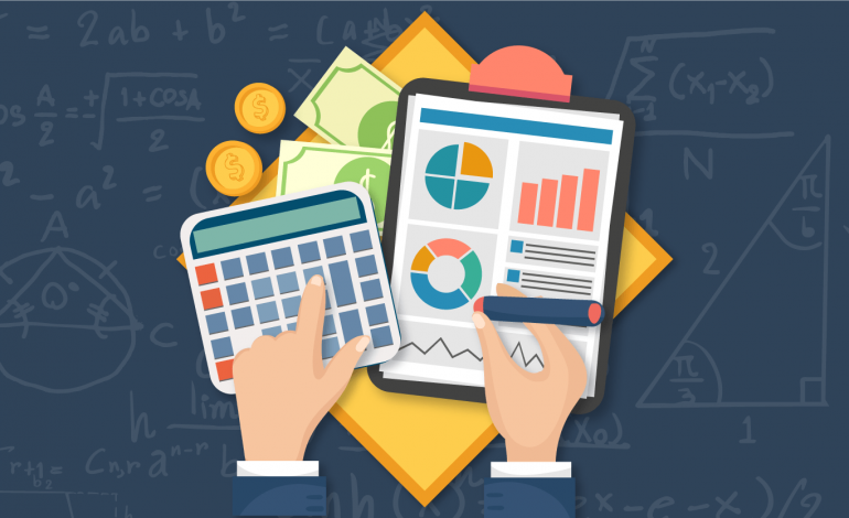 کدینگ حسابداری چیست؟