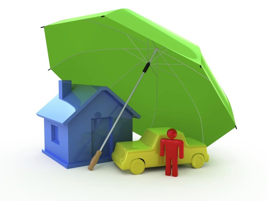 نرم افزار حسابداری دفاتر خدمات بیمه