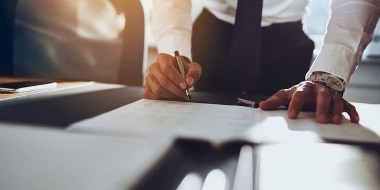 طبقه بندی موسسات در حسابداری