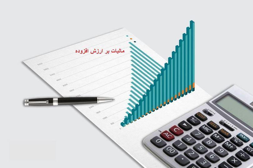 معافیت صادرات کالاها و خدمات موضوع ماده (13) قانون مالیات بر ارزش افزوده