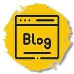 بلاگ نرم افزار حسابداری