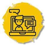 دمو نرم افزار حسابداری