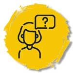 سوالات متداول نرم افزار حسابداری
