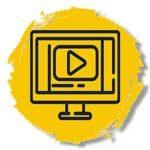 ویدیوهای آموزشی نرم افزار حسابداری