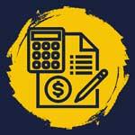 سیستم حسابداری و نرم افزار حسابداری