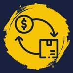 سیستم خرید و فروش و نرم افزار خرید و فروش